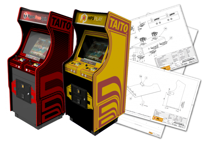 plans-borne-euro-taito-stickers2-664x474.png